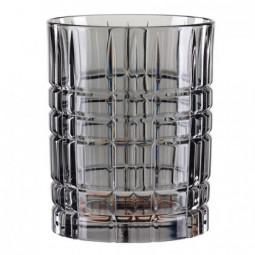 Хрустальный стакан для виски Highland 345 мл Nachtmann \ 97439