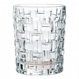 Хрустальный стакан для виски Bossa Nova 330 мл Nachtmann \ 92054