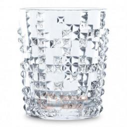 Хрустальный стакан для виски Punk 348 мл Nachtmann \ 99576