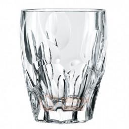 Хрустальный стакан для виски Sphere 300 мл Nachtmann \ 93903