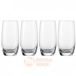 Набор из 4-х хрустальных стаканов Vivino 420 мл Nachtmann \ 95863