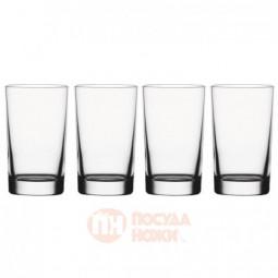 Набор из 4-х хрустальных стаканов Classic 285 мл Nachtmann \ 99326