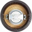 Набор деревянных мельниц для соли и перца 13 см Clermont Peugeot \ 2/27933