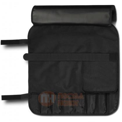 Нейлоновая сумка-скатка для кухонных ножей 47.7 см Victorinox \ 7.4011.47