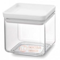 Пластиковая емкость для продуктов Tasty+ 700 мл Brabantia \ 122446