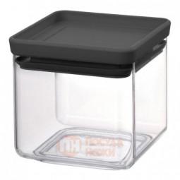 Пластиковая емкость для продуктов Tasty+ 700 мл Brabantia \ 122309
