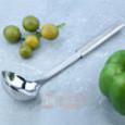 Ложка для соуса Profile New из нержавеющей стали 29 см Brabantia \ 250521