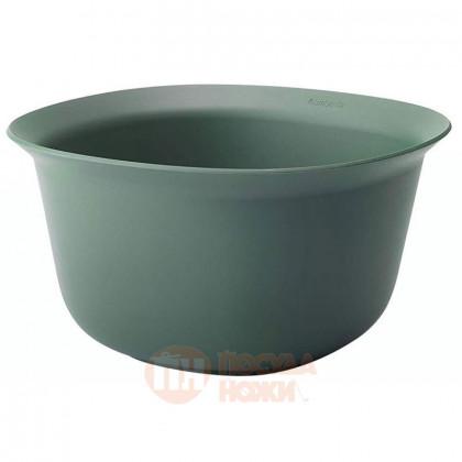 Пластиковая миска Tasty+ 3.2 л Brabantia \ 122248
