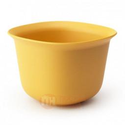 Пластиковая миска Tasty+ 1.5 л Brabantia \ 122163