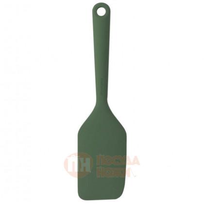 Силиконовая кондитерская лопатка Tasty+ 22.5 см Brabantia \ 121883