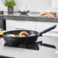 Сковорода с антипригарным покрытием Comfort 24 см Fissler \ 159120241
