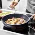Сковорода с антипригарным покрытием Comfort 26 см Fissler \ 159120261