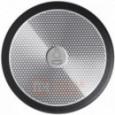 Кастрюля с антипригарным покрытием для индукционных плит 4 л 24 см Squality \ 37400a