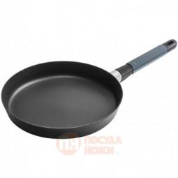 Сковорода с антипригарным покрытием для индукционных плит 28 см Squality \ 37128g