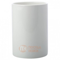 Фарфоровая подставка для кухонных аксессуаров 17.5 см белый Maxwell&Williams \ MW451-IA0048