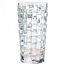 Хрустальный стакан для коктейля Bossa Nova 395 мл Nachtmann \ 92055