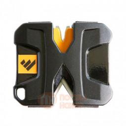 Work Sharp Точилка для ножей Pivot Sharpener \ WSEDCPVT-I