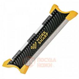 Work Sharp Точилка ручная для ножей \ WSGPS