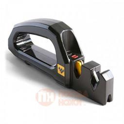 Work Sharp Точилка для ножей Pivot Pro Sharpener \ WSHHDPVT-I