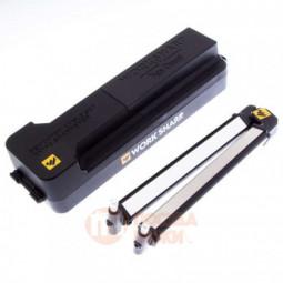 Work Sharp Точилка для ножей Angle Set Sharpener SBCHAGS-I \ WSBCHAGS-I
