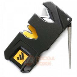 Work Sharp Точилка для ножей Pivot Plus Sharpener \ WSEDCPVP-I