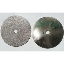 Комплект дисков (1-й этап) для точилки KitchenIQ 50387  \ R50387